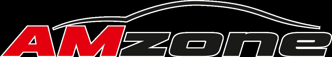 Logo AM zon